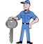 Lake Stevens Locksmith